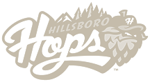 hillsboro-hops-pale-gold (Minor).png