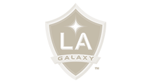 la-galaxy-pale-gold (Major).png