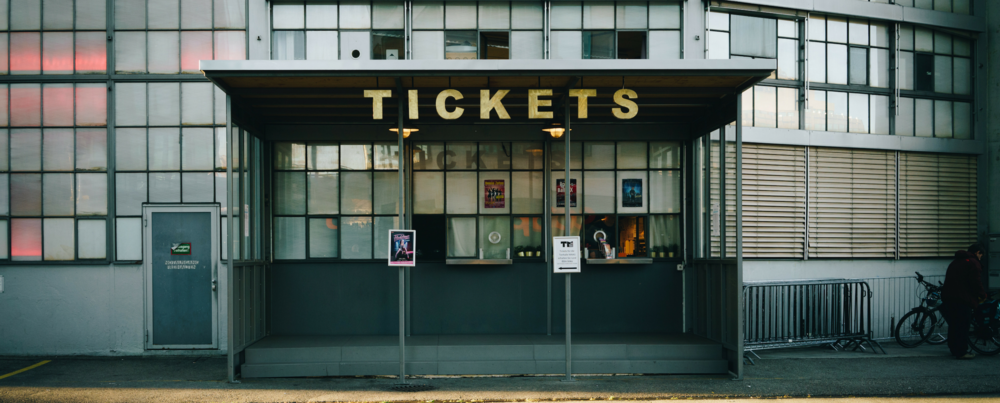 Maximizing Season Ticketholder Renewal Rates