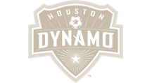 houston-dynamo-gold (Major).png