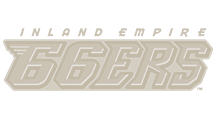 66ers-gold (Minor).png