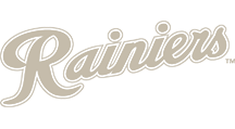 tacoma-rainiers-gold (Minor).png