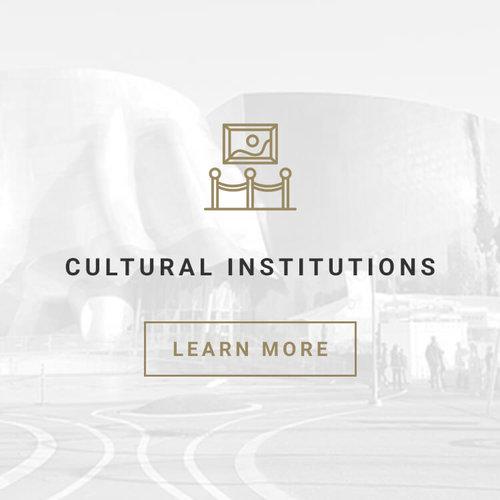 CULTURAL+INSTITUTIONS.jpg