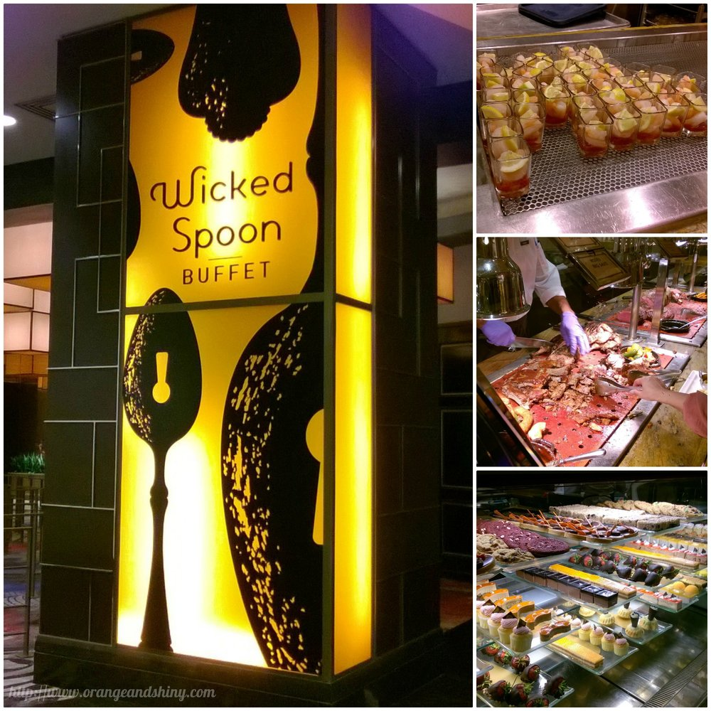 Wicked Spoon Collage 1.jpg