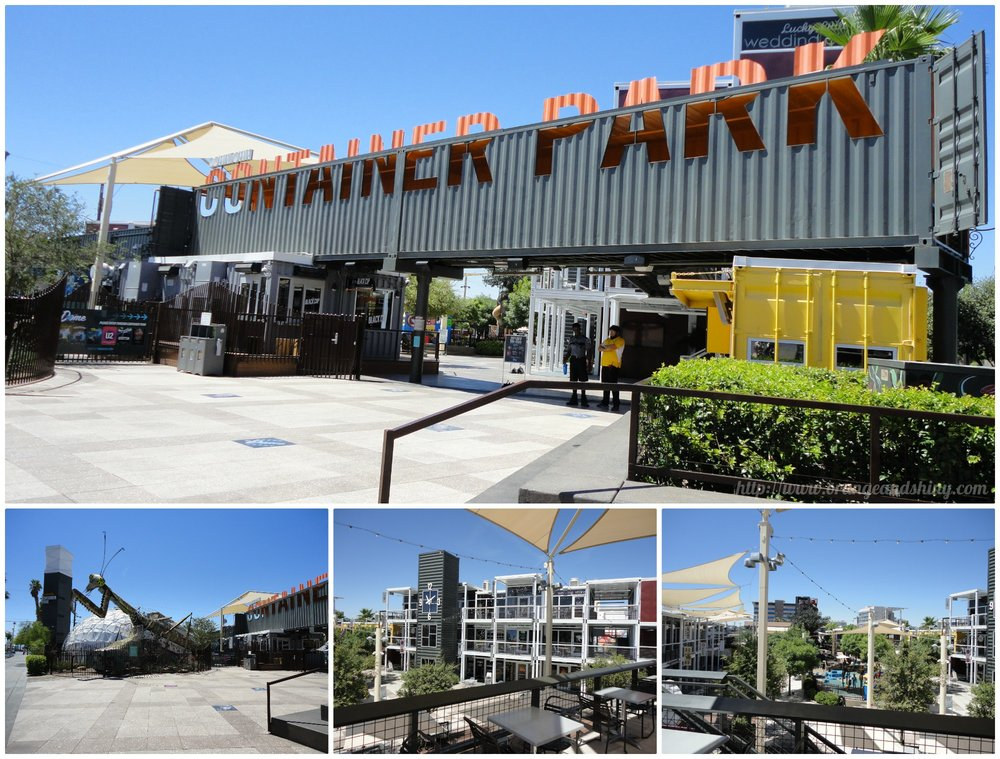 Container Park Collage.jpg