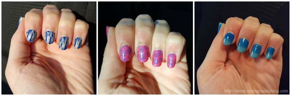 July August 2017 Nail Art Collage.jpg