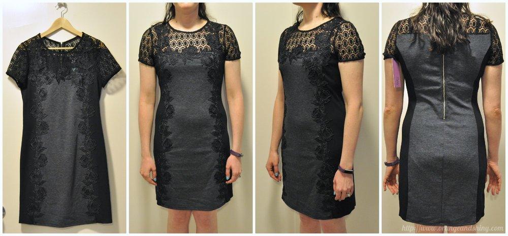 Truly Poppy Becka Dress Collage.jpg