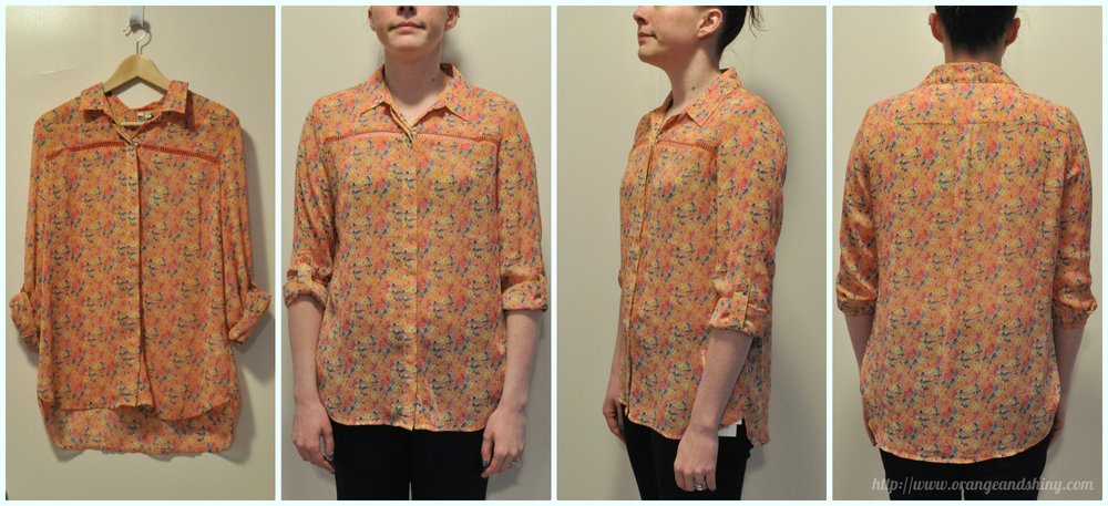 KFTK Nelsin Button Down Blouse Collage.jpg