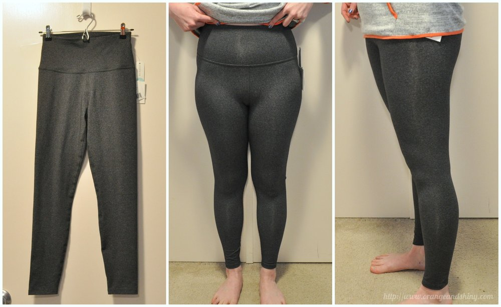 Beyond Yoga Caught in the Midi Legging Collage.jpg