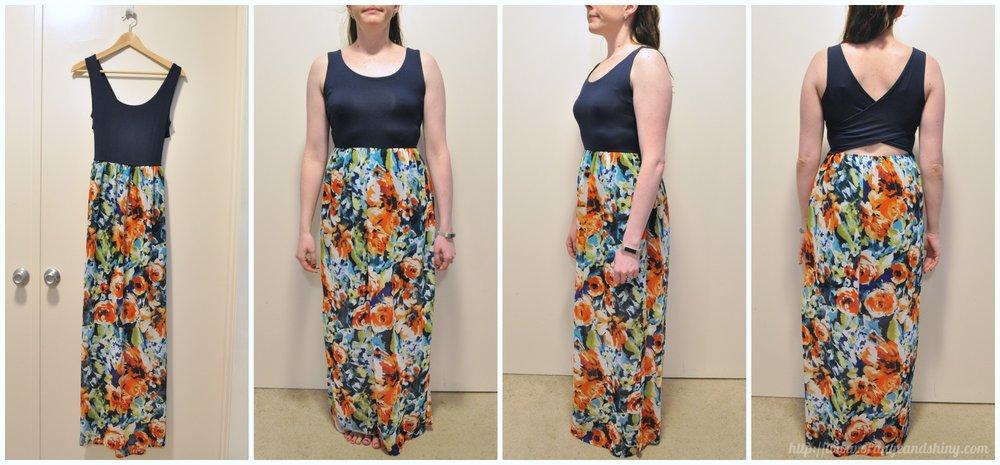 LE LIS Juri 2fer Maxi Dress Collage.jpg