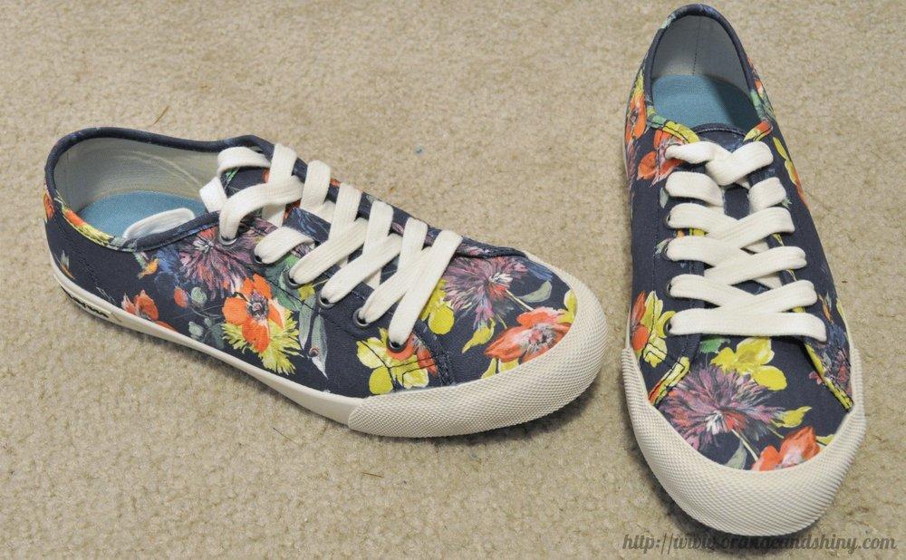 Seavees Monterey Printed Sneakers.jpg
