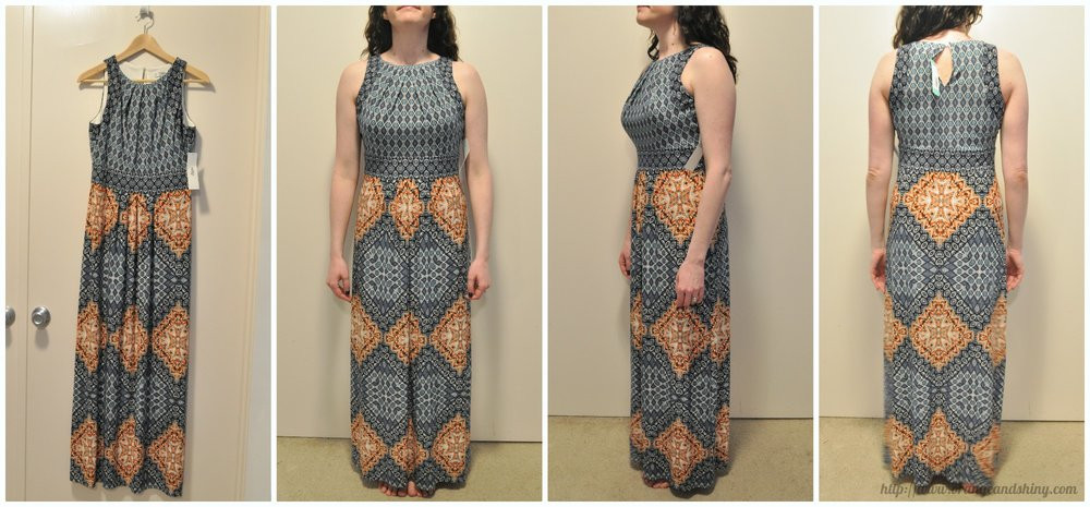 WISP Pamala Maxi Dress Collage.jpg