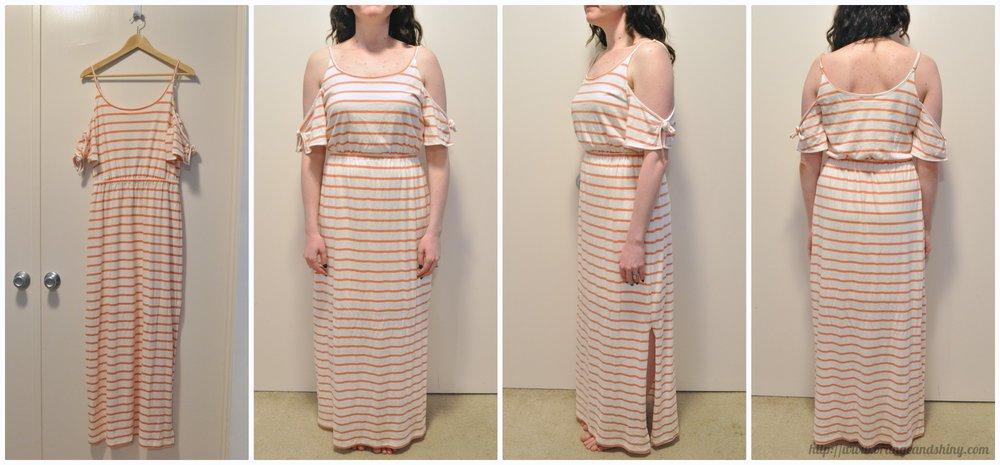 MARKET & SPRUCE Maisy Cold Shoulder Maxi Dress Collage.jpg