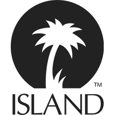 island copy.png