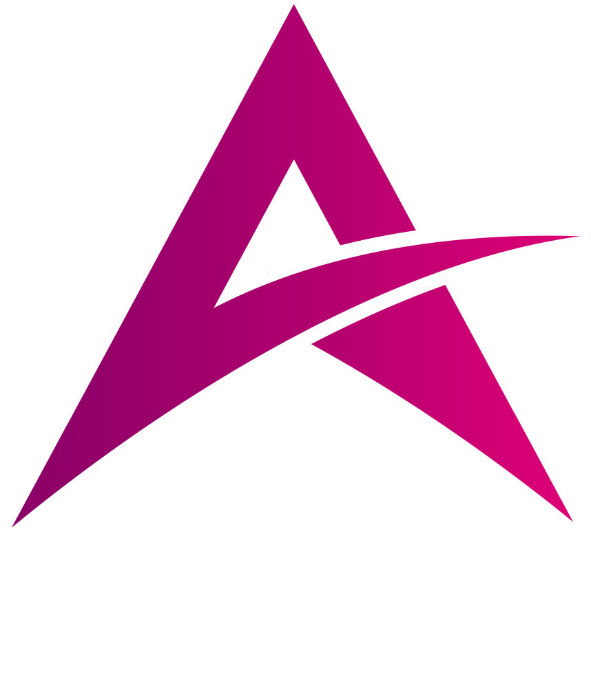 Awaken Records