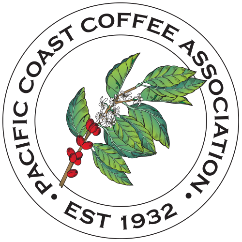 Pacific Coast Coffee Association