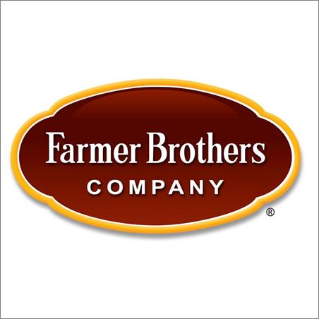 farmer4.png