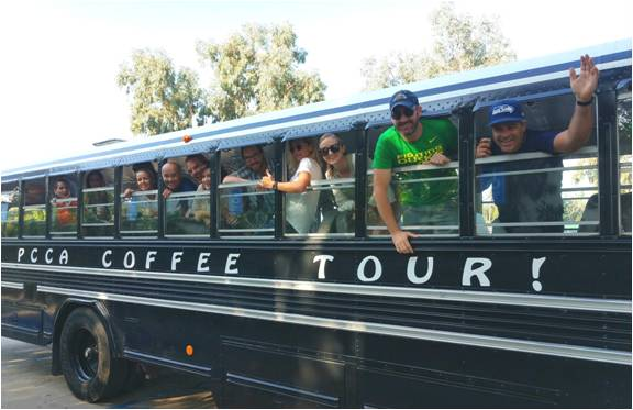 coffee tour bus.jpg