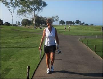 golf cweber.jpg