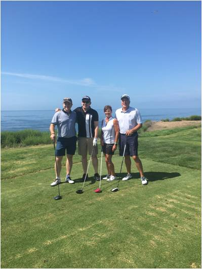 golf foursome 4.jpg