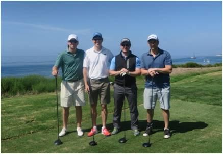 golf jmassucci 4.jpg