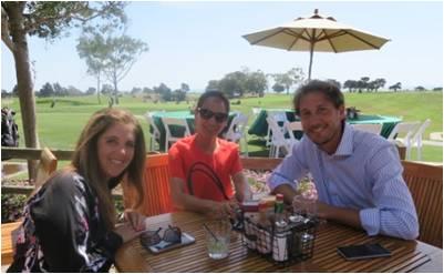 golf party 2.jpg