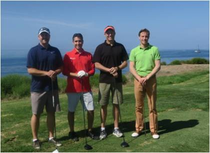 golf rbrown 4.jpg