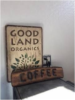 good land organics sign.jpg