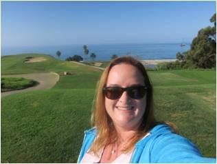 heya golf 1.jpg