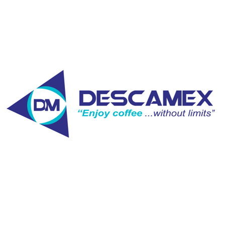 descamex for website.png