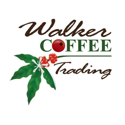 walker-coffee-trading2 (2).jpg