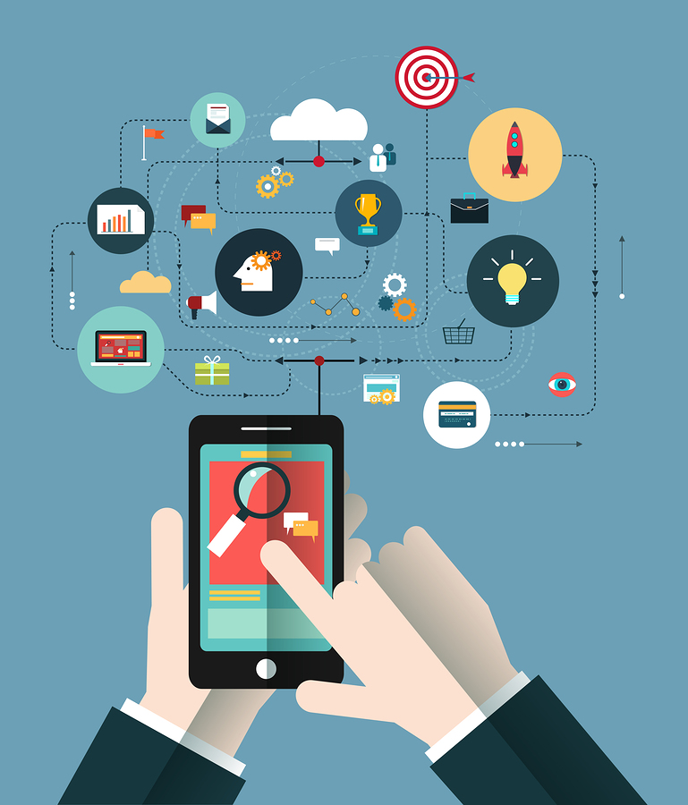 How To Optimize Your Mobile Advertising Campaigns