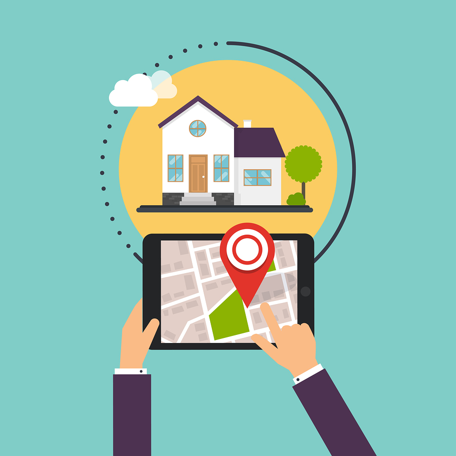 Marketing tips for home service providers