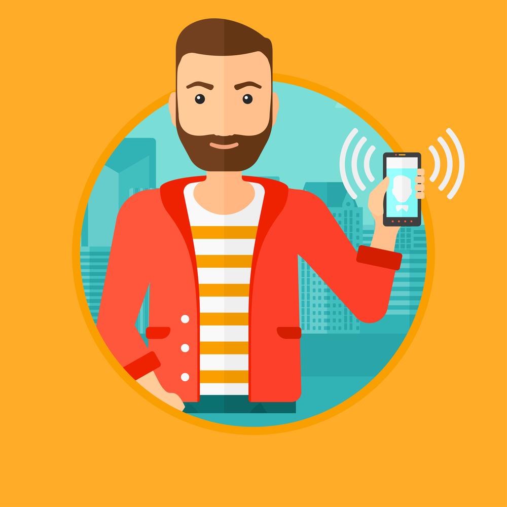 Three Reasons You Need Pay Per Call Marketing