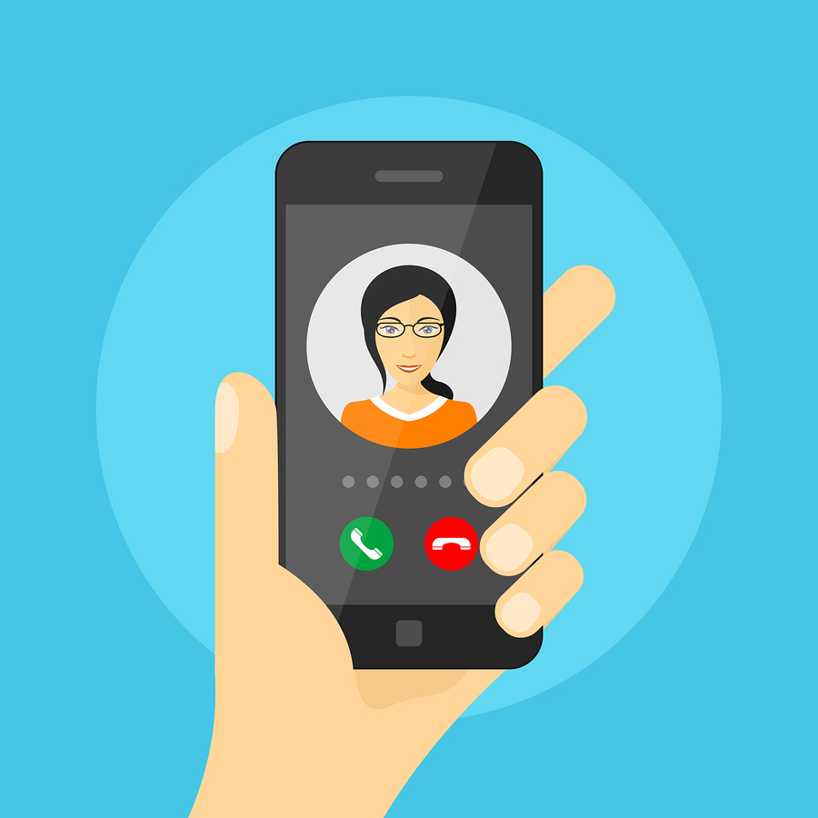 Pay Per Call Marketing and Mobile Mistakes To Avoid