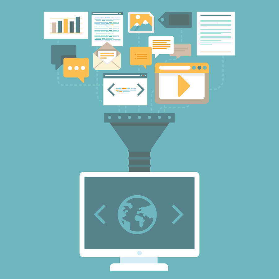 Digital Marketing Mistakes That New Businesses Make