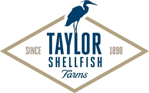 Taylor_Shellfish_Primary_WEB.jpg