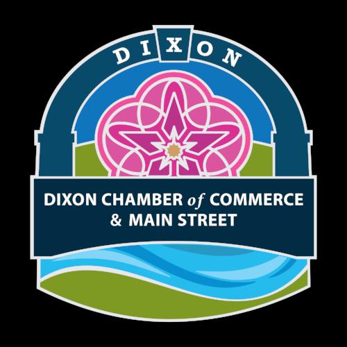 Dixon CoCMS Logo _ Master - Full Set-01.png