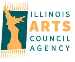 IL Arts Council.png