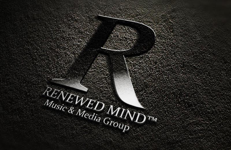 RM-Logo3 (1).jpg