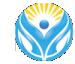 Vibrant- Logo.png