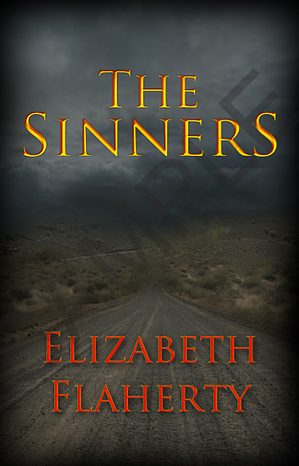 Copy of The Sinners
