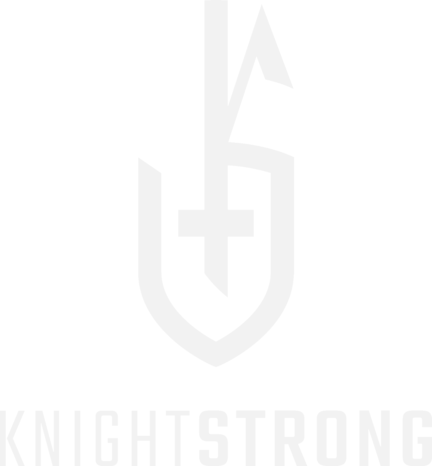 Knight Strong Training