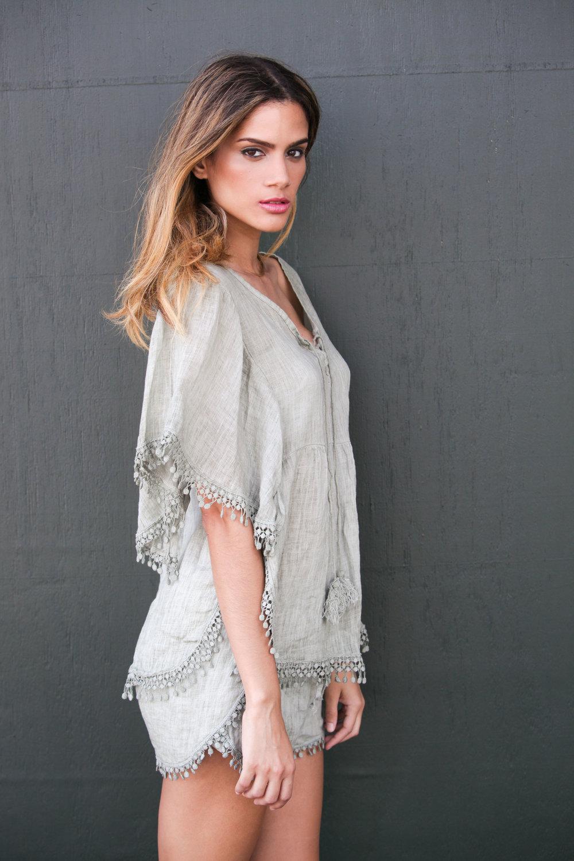 Baci Linen Shorts.jpg