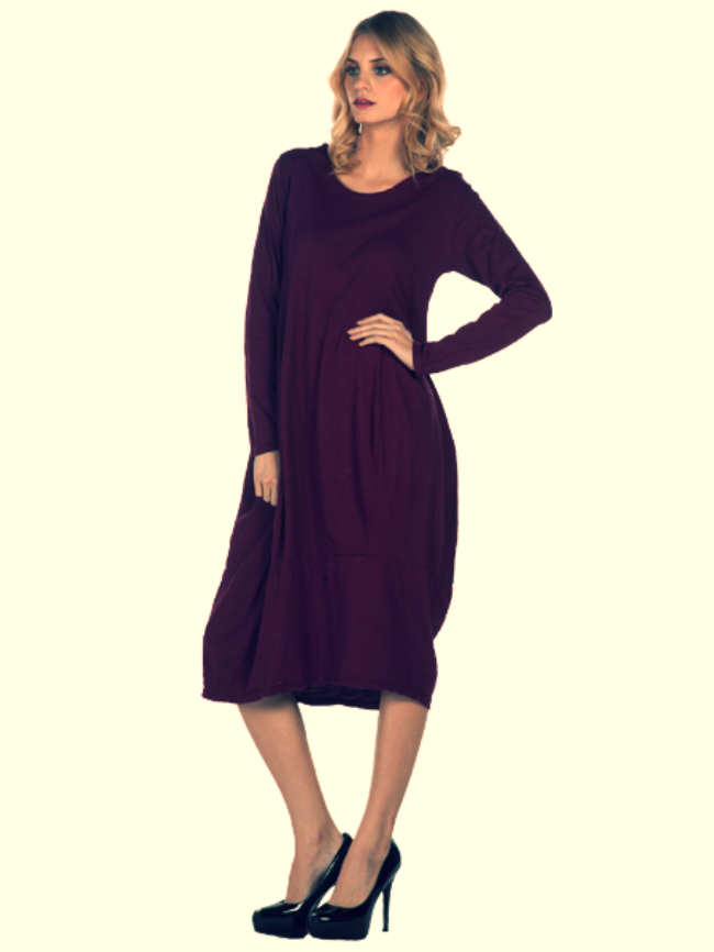 Happy Thanksgiving from the Baci Outlet! - It's Holiday Season! Kick off the festivities in any of our dresses that are sure to be a crowd-pleaser. We have a cozy array of sweater dresses, pieces that sparkle and shine, and maxi's that scream sophstication. Go for all three looks and alternate your styles accordingly througout the season.