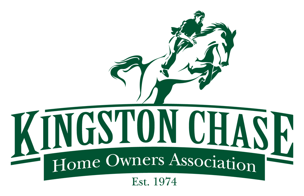 Kingston Chase Home Owners Association