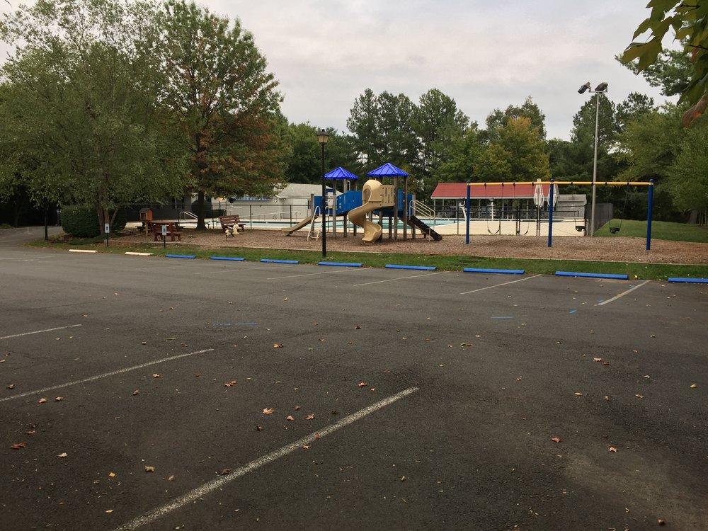 kchoa-playground.jpg
