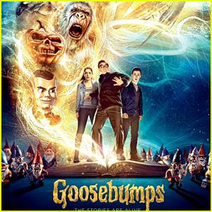 goosebumps-first-teaser.jpg