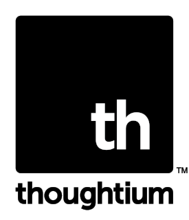Thoughtium_Logo_Black_A.png