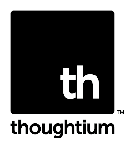 Thoughtium_Logo_Black_A.jpg
